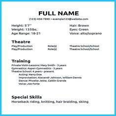 820ff740fe1b415f75c735b3a2f0e1c9--resume-format-resume-templates Resume Format For Fresher In Pharmacy on resume format india, resume chronological order, resume bullet list, resume templates, medical doctor resume freshers, resume format job, resume format pdf, resume writing for freshers, sample resume for freshers, resume for safeway, resume skills section, resume application format, resume examples, resume writing format, professional resume for freshers, resume format in powerpoint, resume builder for freshers, resume format mba, resume format ideas, resume trends 2014,