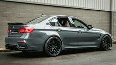 Zito Wheels Grau Telesto BMW Tuning 8 Foto – Denis Dino Bassani Architetto – Join in the world of pin Bmw M4, Bmw M3 Rims, F30 M3, Bmw 328i, Mercedes Auto, Nissan Gt R, Nissan 370z, M3 Tuning, M4 Cabriolet