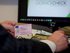 Paper driving licence chaos: what you need to know DVLA Need To Know, Website, Guys, Roads, Paper, Road Routes, Street, Sons, Boys