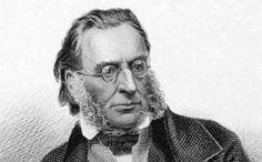 97 Best Famous Mathematicians Images Physique Physicist Scientists