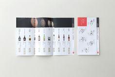 DT3Q0086_resize Web Design, Flyer Design, Layout Design, Brochure Design, Brochure Template, Luxury Graphic Design, Layout Online, Packaging Design, Branding Design