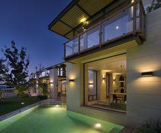 Residencial | ARTIGAS Arquitectos