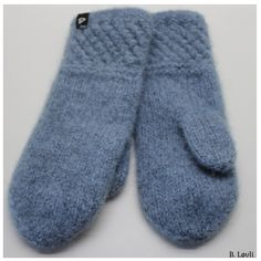 spildra i melert Crochet Hat Tutorial, Easy Crochet Patterns, Knitting Patterns, Learn To Crochet, Knit Crochet, Crochet Hats, Holiday Hats, Sport Weight Yarn, Mittens Pattern