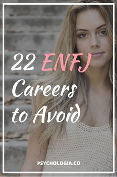 22 careers unsuitable for the ENFJ personality type, plus seven characteristics of companies and organizations ENFJs will absolutely hate. Enfj Personality, Myers Briggs Personality Types, Happy Mind Happy Life, Happy Minds, Enfj T, Infp, 16 Personalities, Myers Briggs Personalities, Myer Briggs