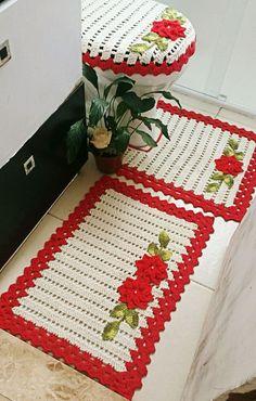 Best 12 Crochet Blanket – Baby – Arielle's Square Crochet pattern by Deborah O'Leary – SkillOfKing. Crochet Coaster Pattern, Crochet Motif, Free Crochet, Crochet Patterns, Crochet For Beginners Blanket, Baby Blanket Crochet, Crochet Sunflower, Felt Bunny, Crochet Table Runner