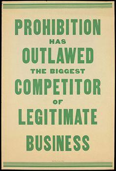 End Cannabis Prohibition!