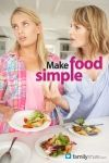 How to get picky eaters to try new foods