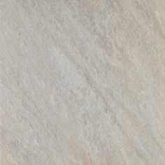 A truly authentic Limestone effect tile from the Crater range. For use indoor and outdoor!