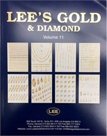 1000+ images about Gold Catalog Lee's Gold and Diamond ...