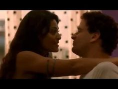 Mais uma Vez Amor (Filme Completo) (In HD). - / Once Again Love (Full Video) (In HD).