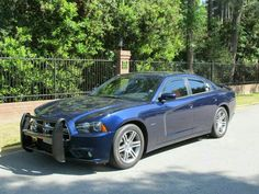 Push bumper installed 2013 Dodge Charger Rt, Wolf, Bmw, Wolves, Timber Wolf