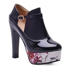 Shoes For Women - Cheap Womens Shoes Online Sale At Wholesale Price | Sammydress.com Page 3