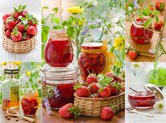 Гастрономический ликбез: 20 оригинальных продуктов на твоей кухне