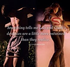 :) Smallville Clark & Lois Lois And Clark Smallville, Lois E Clark, Smallville Quotes, Tom Welling Smallville, Clark Kent, Clark Superman, Superman And Lois Lane, Netflix Movies, Movie Tv
