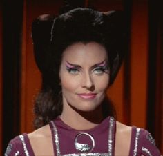 11 Awesome Lee Meriwether Catwoman Costume Images | Catwoman | Pinterest | Lee Meriwether And Batman