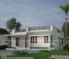 Superior Gallery Of Kerala Home Design, Floor Plans, Elevations, Interiors Designs  And Other House Related Products