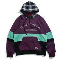YUNY Womens Warm Zip Velvet Mid Long Hoodie Long-Sleeve Coat Jacket Coffee 4XL