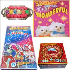 Mega Fire Crackers Combo Gifts ! Get Assured Gifts and Draw this Festive Season. Click: --> bit.ly/ShopnWinFreeGifts