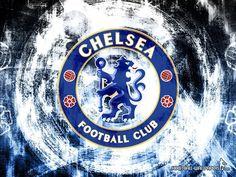 Chelsea Wallpaper HD 2013 #2