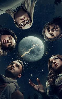 The Magicians Quentin, The Magicians Syfy, Book Cover Background, Picture Watch, Tv Series To Watch, Hedge Witch, A Discovery Of Witches, Enola Holmes, Movie Wallpapers