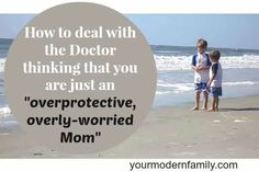 Gentle Parenting, Kids And Parenting, Parenting Hacks, Feeling Defeated, Trust Your Instincts, Like A Mom, Normal Life, Raising Kids, Fun Learning