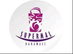 Supermal Karawaci