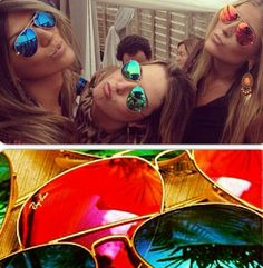 Sunglasses. Reliable online store for Designer Sunglasses,2014 New collection, top quality with most favorable price. #Sunglasses #Summer