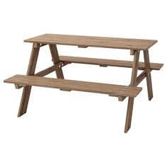 Cool 20 Best Childrens Picnic Table Images Picnic Table Table Gmtry Best Dining Table And Chair Ideas Images Gmtryco