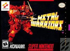 metal warriors - Buscar con Google