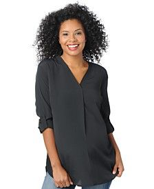 651a7fd37e0cc Coats Maternity Clothes For The Stylish Mom - Maternity Clothing - Macy's