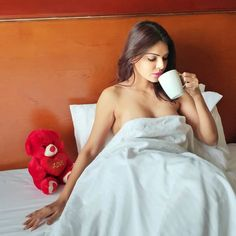 Sherlyn Chopra Hot and Sexy,Swimwear and Bikini Photos South Indian Actress Hot, Beautiful Indian Actress, Mtv Roadies, Bollywood Actress Hot, Bollywood Bikini, Indian Models, Indian Celebrities, Bikini Photos, Hottest Photos