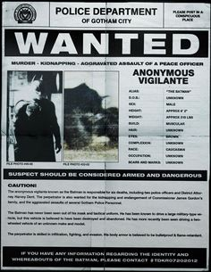 Click through 12 pages of dossier files to see the latest trailer released today  http://www.thedarkknightrises.com/   #thedarkknightrises