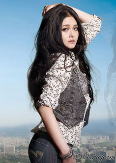 Shan Cai, Barbie, High Neck Dress, Pictures, Tops, Dresses, Women, Fashion, Turtleneck Dress