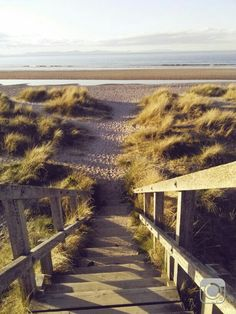 Gorgeous Findhorn beach  #treehugger  #savetheplanet #plantatree #bamboo #findhorn Pictures Of Beautiful Places, Wonderful Places, Cottages Scotland, Cairngorms, Kids Play Area, Scotland Travel, Beautiful Family, Some Pictures, Wilderness