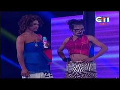 CTN Comedy || New Group Comedy on 17 May 2015 || Khmer Comedy