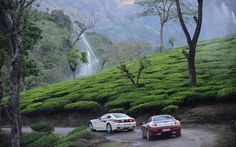 Planning for ooty. Rent a Car Bangalore provides Cab booking service from any location in Bangalore to ooty. Book a Cab with us http://rentacarbangalore.in/ or call us 080 4488 4484.