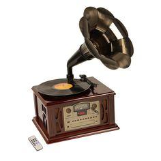 http://www.mariapiacasa.com.br/gramofone-toca-discos-vinil-retro-sierra-de-madeira-bivolt-35-311.html
