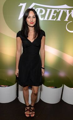 Lauren Harris, Classically Trained, Iron Maiden, Daughter, Singer, Actors, Regine, Black, Dresses