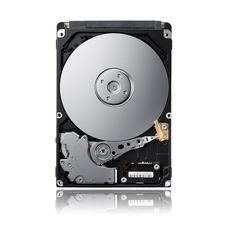 78.00$  Buy now - http://alii9r.worldwells.pw/go.php?t=32661782140 - 90Y8926 146GB 15K 6G 2.5 SAS G2HS HDD
