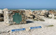 cape-agulhas-private-tours_01_lg