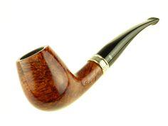 Georg Jensen Signature pipe SOLD!