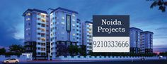 http://propshop.org.in/migsun-kiaan-vasundhara-ghaziabad.php   #MigsunKiaanGhaziabad will be a jewel of a residential township which is going to offer the finest in residential spaces in the city.