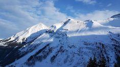 Nejkrásnější místa pro zimní sportovní aktivity   Places to go... The most beautiful winter hiking tours...  #superlifecz #winter #sports #zen #snow #apps #czechrepublic    Honza Vaníček - Hintertux