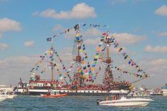 The Crew of Sailing Vessel Lionheart Sailing Ships, Boat, Dinghy, Boats, Sailboat, Tall Ships, Ship