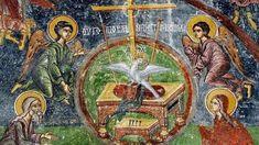 Lent, Youtube, Painting, Instagram, Beautiful, Cots, Holy Spirit, Lenten Season, Painting Art