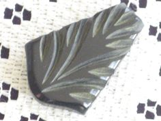 Vtpassion Team - GO AHEAD SANTA, PUT THAT COAL IN MY STOCKING! by Cathy on Etsy