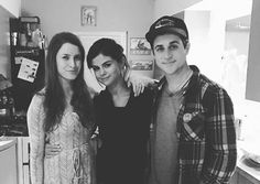 This Is Not a Drill! Selena Gomez Teased a Wizards of Waverly Place Reunion Alex Russo, Selena Gomez, David Henrie, Sun Goes Down, Cute Celebrity Couples, Wizards Of Waverly Place, Disney Shows, Marie Gomez, Her Music