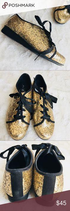 7c07dc274a Test shoe