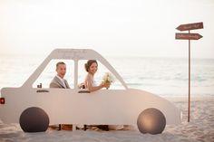 Puerto Vallarta Wedding by Amanda Wilcher Photographers