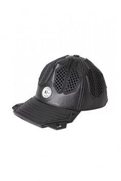 CAP 08